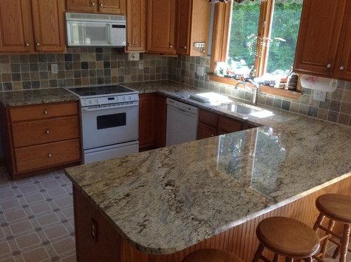 Prime Flooring Help Yellow River Granite Golden Oak Cabinets Slate Download Free Architecture Designs Scobabritishbridgeorg