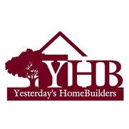 Yesterdays Homebuilders LLC's photo