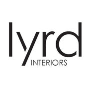 Lyrd Interiors's photo