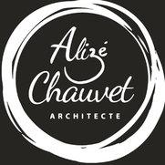 Foto de Alizé Chauvet Architecte
