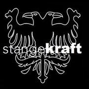 Stange Kraft's photo