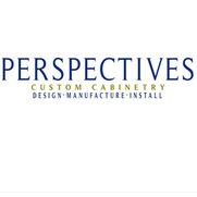 Perspectives Cabinetry's photo
