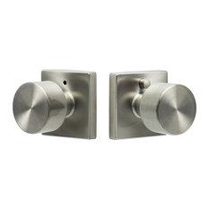 Modern Furniture Knobs modern cabinet and drawer knobs | houzz