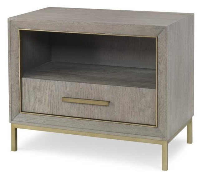 MN5755 Kendall Nightstand