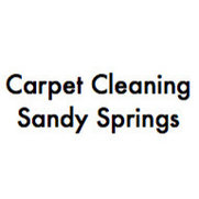 Carpet Cleaning Sandy Springs's photo