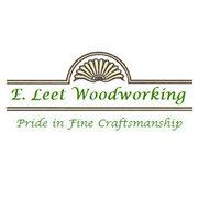 Foto de E. Leet Woodworking