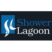 Foto de Shower Lagoon