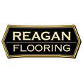 Reagan Flooring, LLC's profile photo