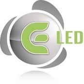 E-LED LIGHTING  sc 1 st  Houzz & E-LED LIGHTING | Houzz azcodes.com