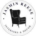 JASMIN REESE INTERIORS's profile photo