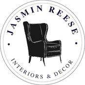 JASMIN REESE INTERIORS's photo