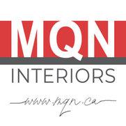 Foto de MQN Architects & MQN Interiors