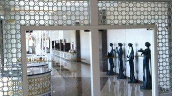 Antalya Hotels 1