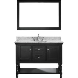 Traditional Bathroom Vanities And Sink Consoles by Virtu USA