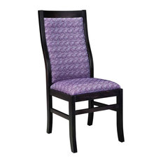 Palettes By Winesburg Hudson Side Chair - Set Of 2