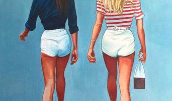 1969-s girls
