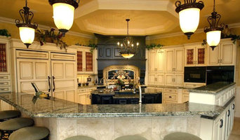 Best Interior Designers and Decorators in Appleton, WI | Houzz