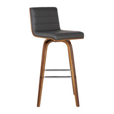 50 most popular wooden swivel bar stools and counter stools for 2018
