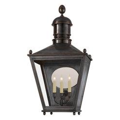 Lewis Lighting Home Benton Ar Us 72017