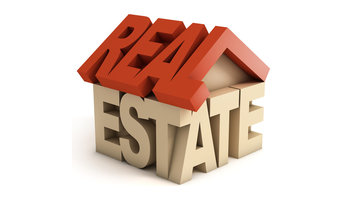 Why Calgary is the best place for real estate market?