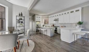 Best 15 Kitchen and Bathroom Designers in Chicago, IL | Houzz