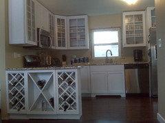RTA Cabinets- Has anybody used them?