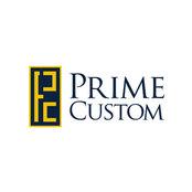 Prime Custom Kitchen & Bath's photo