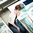 Jo Downs Glass Design Limited's profile photo