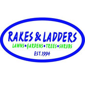 Rakes and Ladders's photo