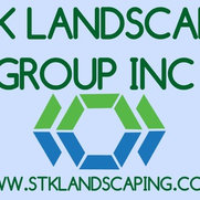 STK Landscaping Inc.'s photo