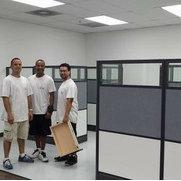 Miami Furniture Assembly Svcs.'s photo