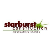Starburst Construction Company, Inc.'s photo
