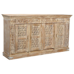 Farmhouse Buffets And Sideboards by Moti