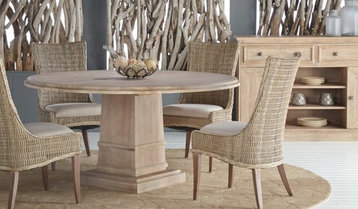 Dining Furniture and Sets With Free Shipping