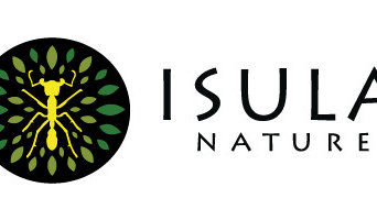 isulanature