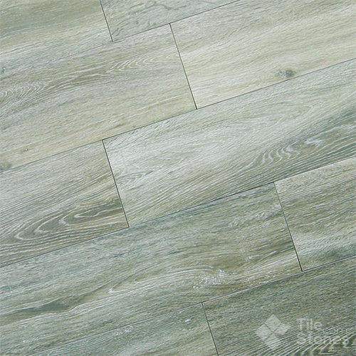Wood Design Collection Fresca Wood Plank Porcelain Tile - Wall And Floor  Tile
