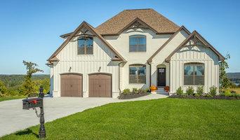 Best Home Builders In Murfreesboro Tn   Flisol Home