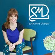Susie Mae Design's photo