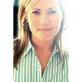 Liz Levin Interiors's profile photo