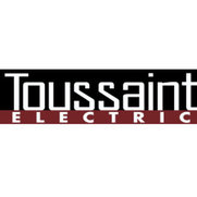 Toussaint Electric, LLC's photo