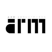 Foto de ARM arquitectos