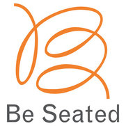 Be Seated's photo