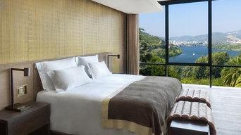 Six Senses, Douro Valley