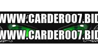 carder007.bid