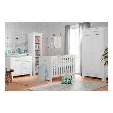 Nursery Furniture Sets