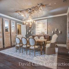David clark construction llc germantown tn us 38138 - Designer baths and kitchens germantown tn ...