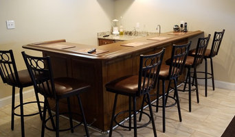 best 15 cabinet and cabinetry professionals in montgomeryville pa