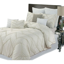 Good Traditional Bedding by Closeoutlinen