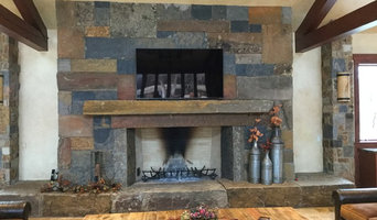 Best Fireplace Manufacturers and Showrooms in Wichita, KS | Houzz