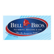Bell Bros's photo